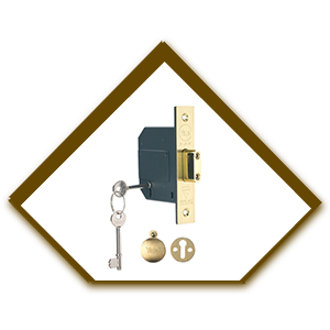 South Pasadena FL Locksmith Store South Pasadena, FL 727-475-5873